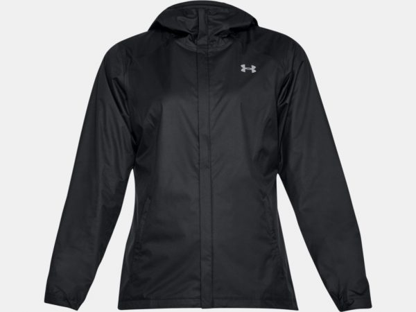 10571690 1570918239121 600x450 - Under Armour Women's Overlook Jacket