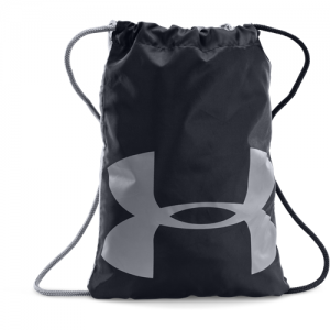 KR21240539001 300x300 - Under Armour Ozsee Sackpack