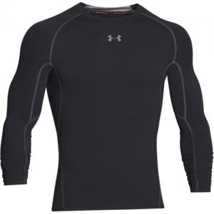 KR212574710012X 300x300 - Under Armour Men's HeatGear Armour Long Sleeve Compression Shirt