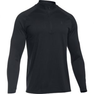 KR212857650012X 300x300 - Under Armour Men's Tactical Tech 1/4 Zip