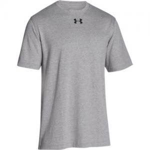 KR21297709035LG 300x300 - Under Armour Men's Stadium Short Sleeve T-Shirt