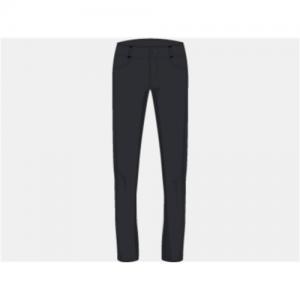 KR2131692500114 300x300 - Under Armour Women's Enduro Pants