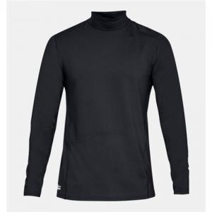 KR21316935001MD 300x300 - Under Armour Men's Tactical Mock Base Long Sleeve Shirt