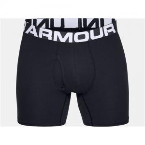 KR21327426001SM 300x300 - Under Armour Men's Charged Cotton Boxerjock 6'' 3-Pack
