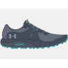 KR230227864006 5 1 100x100 - Under Armour Women's Charged Bandit Trail GTX