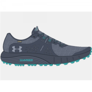 KR230227864006 5 1 300x300 - Under Armour Women's Charged Bandit Trail GTX