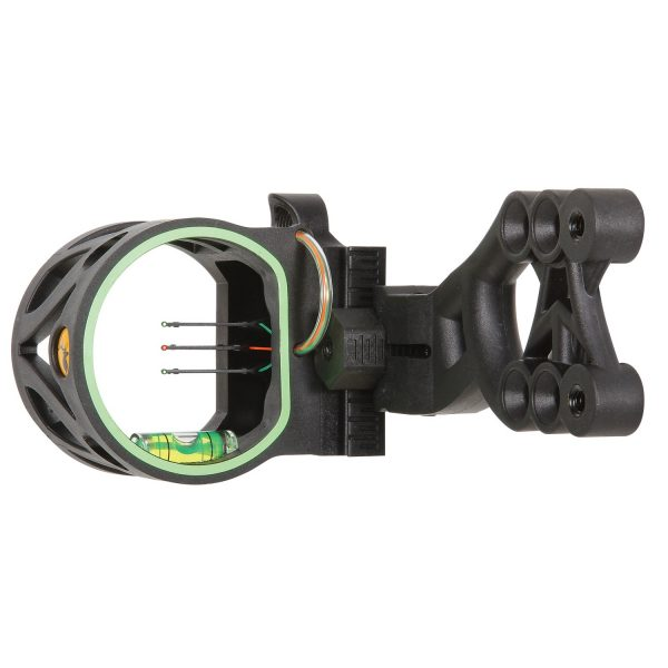 MOX1004826 600x600 - Trophy Ridge Mist 3-Pin Sight