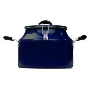 MOX1115902 300x300 - CanCooker Signature Series 2 Gallon Midnight Blue