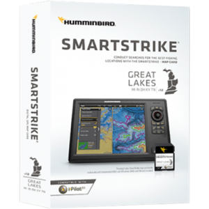 SWHUM 600035 3 300x300 - SmartStrike Maps,Great Lakes