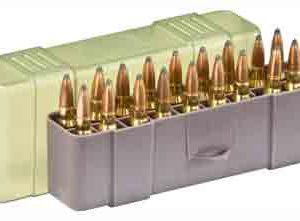 ZA122920 300x221 - Plano Ammo Box Medium Rifle - 20-rnds Slip Top