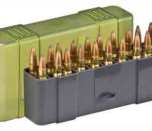 ZA123020 300x259 - Plano Ammo Box Large Rifle - 20-rnds Slip Top