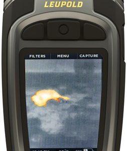 ZA173096 253x300 - Leupold Thermal Viewer Lto - Quest 300 Yards Handheld