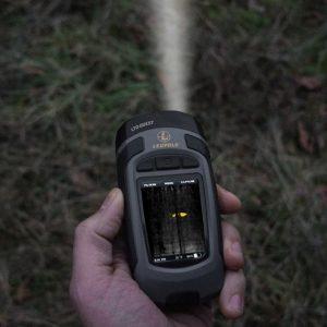 ZA173096 4 300x300 - Leupold Thermal Viewer Lto - Quest 300 Yards Handheld