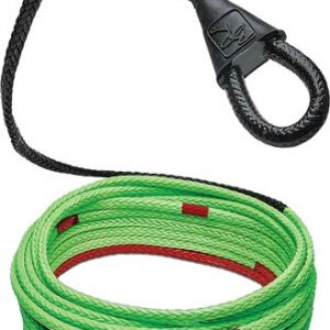 "ZA176754X40 300x300 - Bubba Rope Winch Line 1-4""x40' - Synthetic Rope Winch Usa Made"
