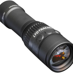 ZA177187 2 300x300 - Leupold Thermal Viewer Lto - Tracker 2