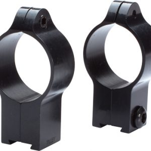 "ZA22CZRL 300x300 - Talley Rings Low 1"" Cz 452455 - 512513 11mm Dovetail Setup"