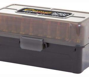 ZA397623 300x261 - Caldwell Mag Charger Ammo Box - .223 5pk For Ar Mag Charger