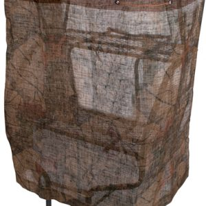 "ZA5219 300x300 - Allen Quick Set Blind For Tree - Stand Mo Country 56""x96"""