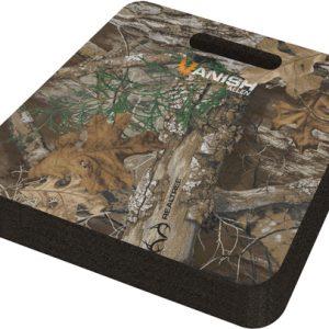 "ZA5836A 300x300 - Allen Foam Cushion W- Carry - Handle 13""x14""x2"" Realtree Edg"