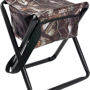 ZA5853A 300x300 - Allen Dove Folding Stool No - Back G2 Camo