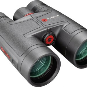 ZA8971042R 300x300 - Simmons Binoculars Venture - 10x42 Roof Soft Case Black