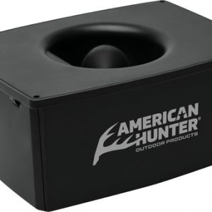 ZAAHEKIT 300x300 - American Hunter Feeder Kit - Economy W-photocell Timer