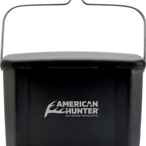ZAAHNF60 300x300 - American Hunter Feeder Hanging - Collapsible 50lbs Cap