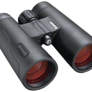ZABEN1042 300x300 - Bushnell Binocular Engage - 10x42 Porro Prism Black