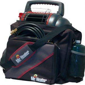 ZAF232078 300x300 - Mr. Heater Portable Buddy - Carry Bag