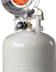 ZAF242100 234x300 - Mr.heater Single Tank Top - Heater 10000 To 15000 Btu