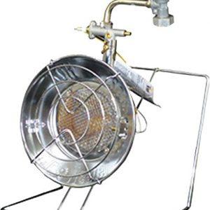 ZAF242300 300x300 - Mr.heater Heater Cooker 10000 - To 15000 Btu