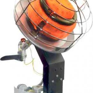 ZAF242540 300x300 - Mr.heater 540 Tank Top - Heater 29000 To 45000 Btu