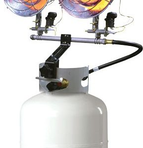 ZAF242650 289x300 - Mr.heater Double Tank Top - Heater 10000 To 30000 Btu