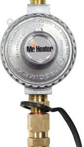 ZAF271718 172x300 - Mr.heater Propane Tank Quick - Connect