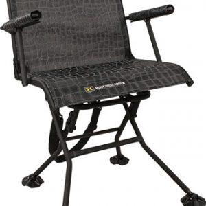 ZAH3103 300x300 - Hawk Blind Chair Stealth - Spin-360