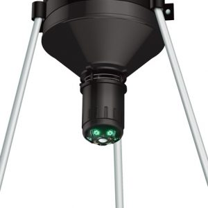 ZAHOGLITE 1 300x300 - American Hunter Hog Light - Swine Shine 36 Green Leds
