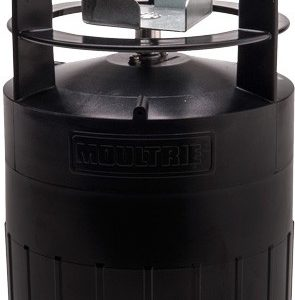 ZAMFG13053 295x300 - Moultrie Feeder Kit Pro Hunter - W-6 Feed Times Digital Timer