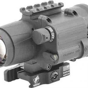 ZANSCCOMINI129DH1 300x300 - Flir-armasight Co-x Mini Hd - Ngt Vsn Clip-on W-manual Grn