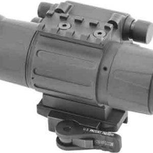 ZANSCCOMINI129DH1 3 300x300 - Flir-armasight Co-x Mini Hd - Ngt Vsn Clip-on W-manual Grn