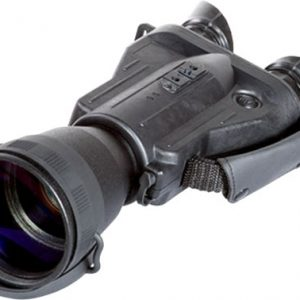 ZANSCCOX00012MDH1 300x300 - Flir-armasight Co-x Hd Mg Ngt - Vsn Med Rnge Clip-on High Def<