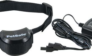 ZAPIF0014288 300x184 - Sportdog Stay & Play Wireless - Fence Receiver Collar
