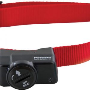 ZAPIF27519 300x300 - Sportdog Wireless Pet - Containment Receiver Collar