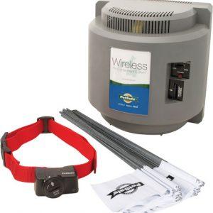 ZAPIF300 300x300 - Sportdog Wireless Pet - Containment System