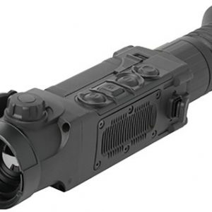 ZAPL76507Q 300x300 - Pulsar Trail Xp38 1.2-9.6x32 - Thermal Riflescope 50hz