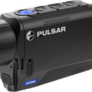 ZAPL77425 300x300 - Pulsar Axion Key Xm30 2.4-9.6 - X24 Thermal Monocular 50hz