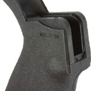 ZAPSPG4B 2 300x300 - Je Rubber Textured Pistol Grip - Ergo W-storage Black