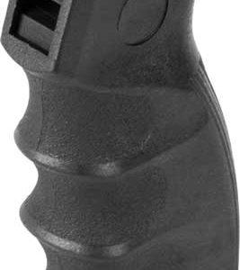ZAPSPG7B 267x300 - Je Ak47 Ergonomic Pistol Grip - W-finger Grooves Black