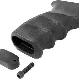 ZAPSPG7B 1 300x300 - Je Ak47 Ergonomic Pistol Grip - W-finger Grooves Black