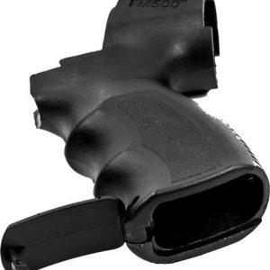 ZAPSPG9B 3 300x300 - Je Shotgun Pistol Grip Mb500 - Adj Stock Conversion Black
