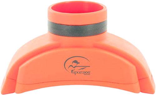 ZASDBEEP - Sportdog Uplandhunter Remote - Accessory Beeper